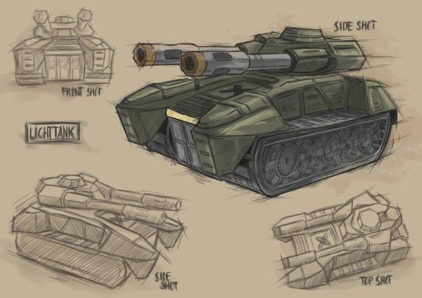 concept_tank_cerberus.jpg