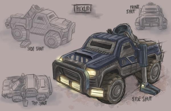 concept_pickup_scorpion.jpg