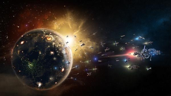 planet_kronos.jpg