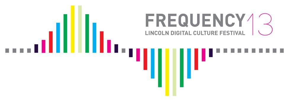 Frequency 2013.jpg