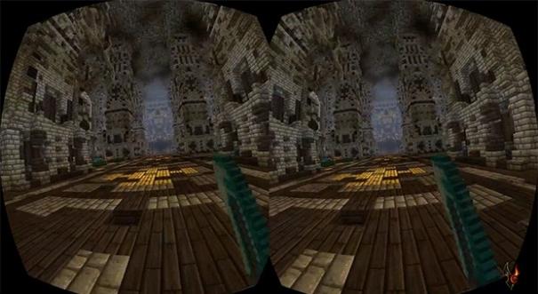 minecraft-oculus-rift-mod.jpg