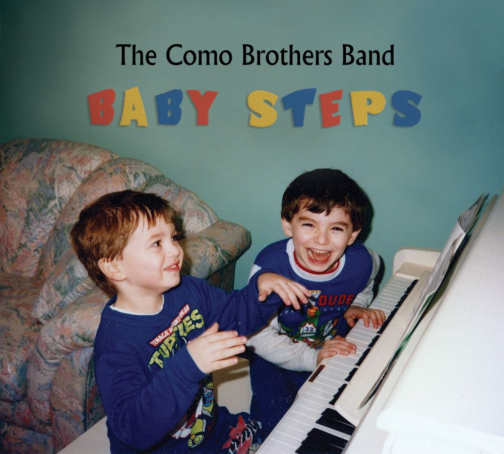 Como-brother-BABY-STEPS-Album-Cover.jpg