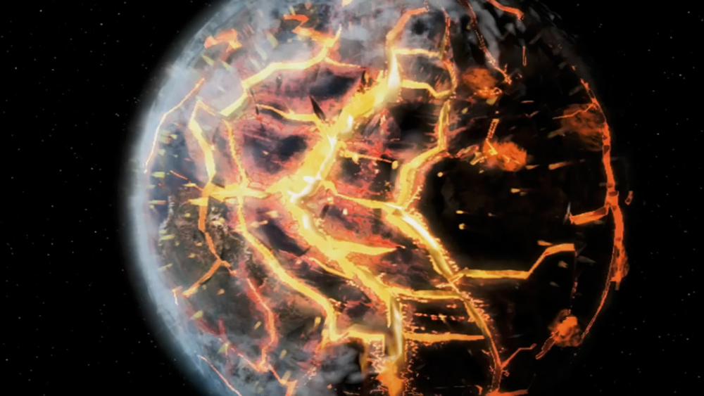EarthExploding.jpg