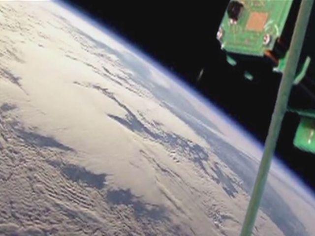 wren satellite.jpg