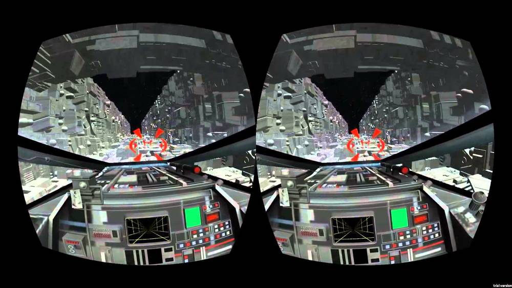 star wars Death Star trench run oculus rift.jpg