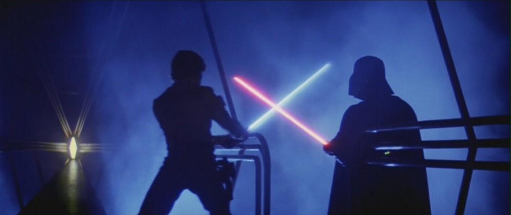 lightsaber battle.jpg