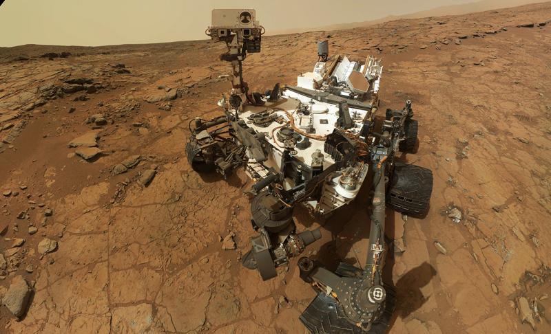mars rover curiosity.jpeg