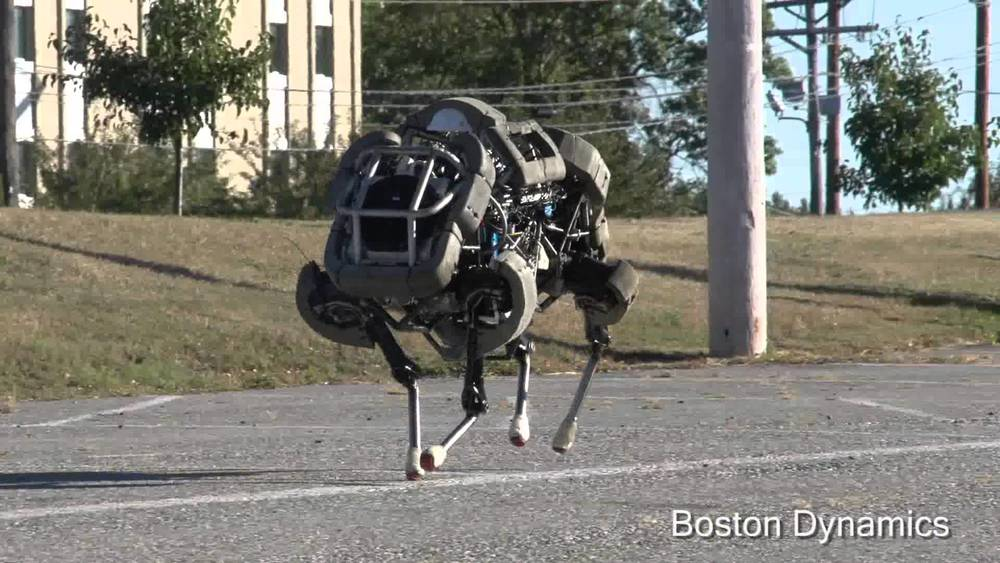 boston dynamics wildcat robot.jpg