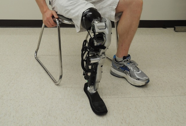 mind controlled prosthetic leg.jpg