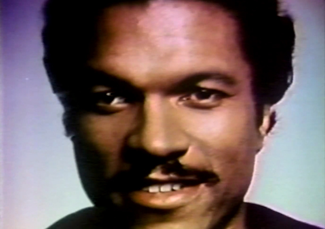 billy d williams lando star wars.jpg