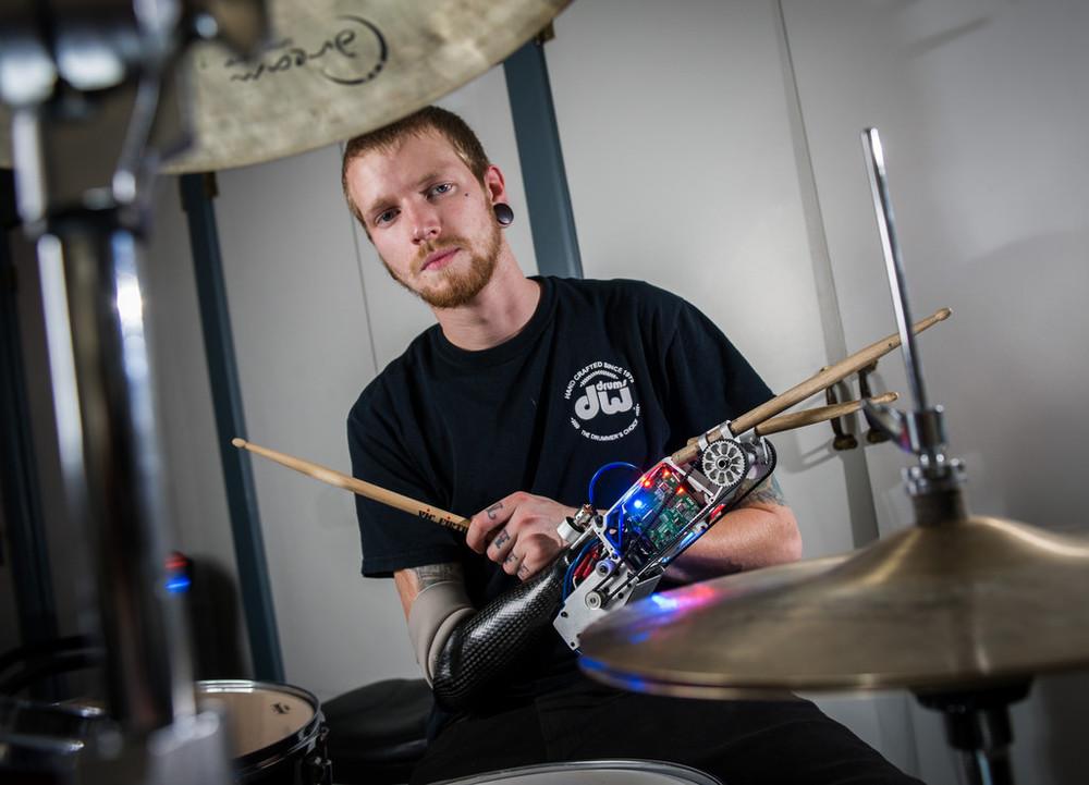 Jason Barnes cyborg drummer.jpeg