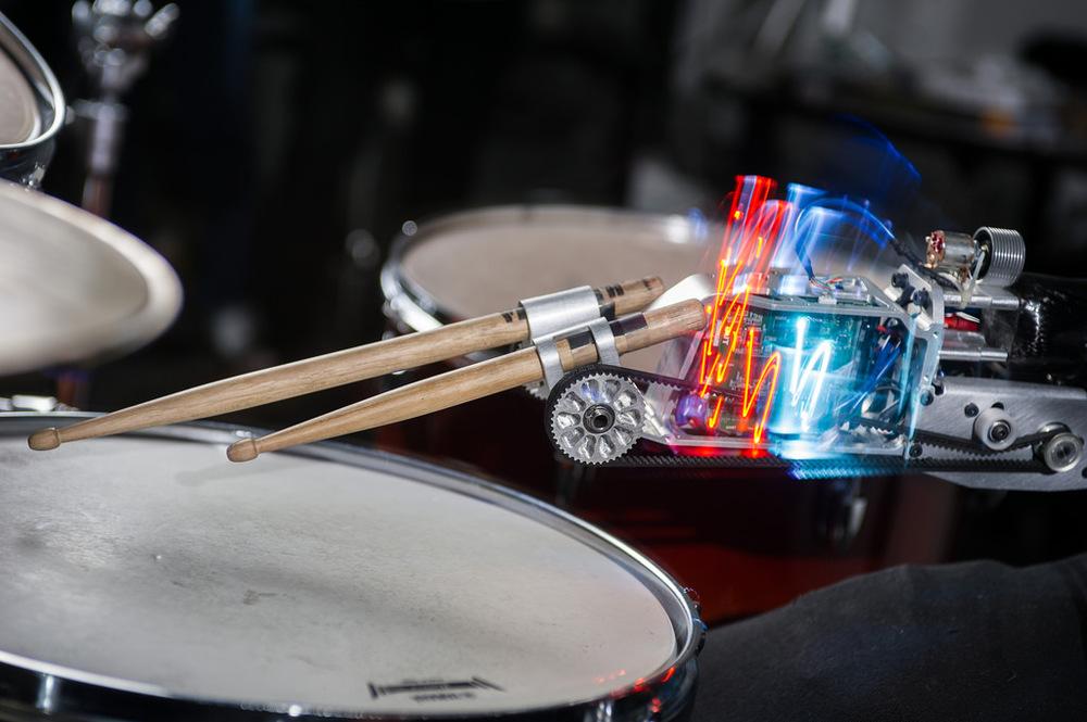 cyborg drummer.jpeg