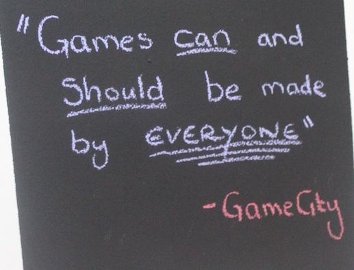 gamecity 2014 2.jpg