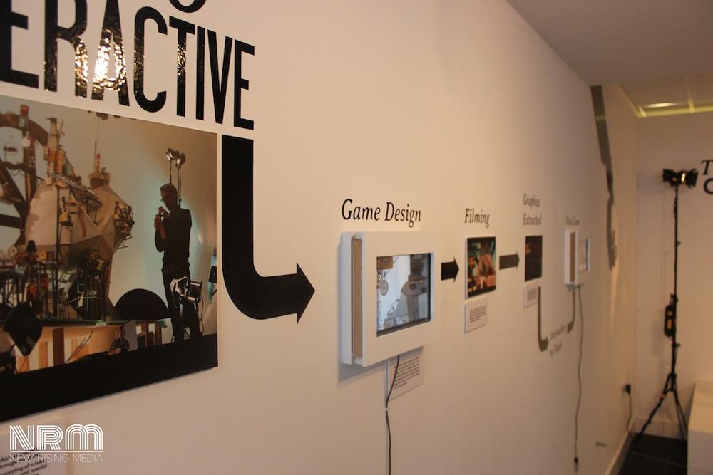 gamecity 2014 4.jpg