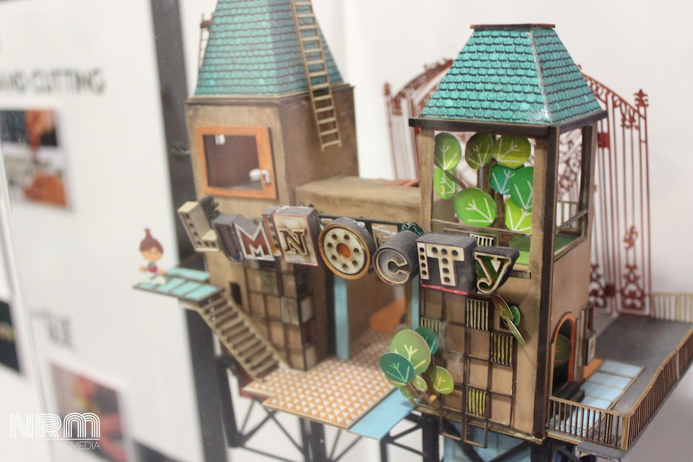 gamecity 2014 25.jpg