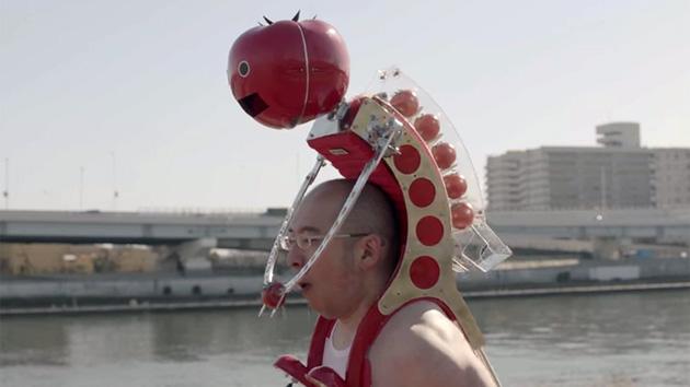 kagome-petit-tomatan-tomato-machine_thumbnail.jpg
