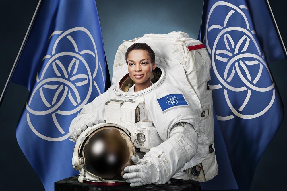 Astronaut_portrait.jpg