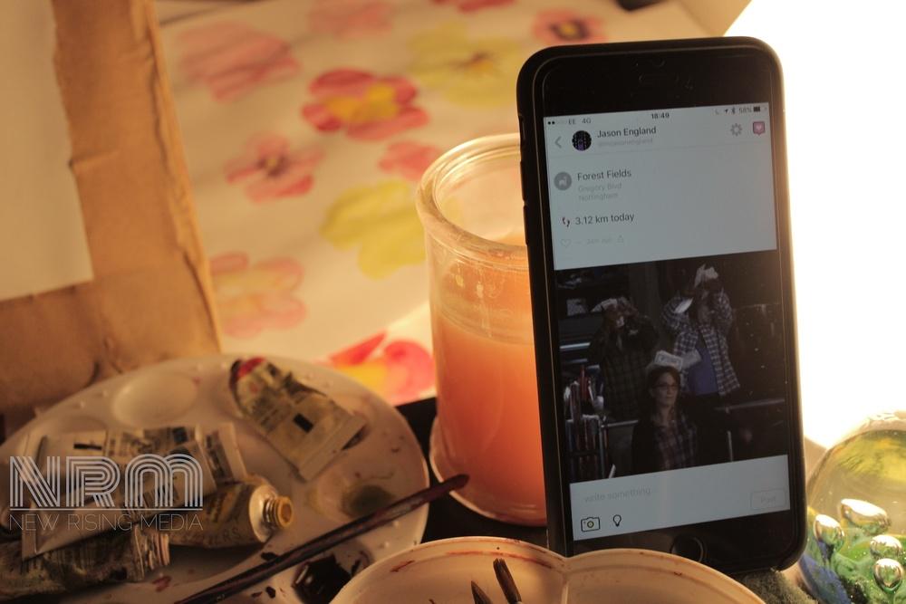 peach-social-media-app