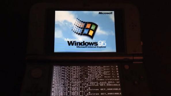 Nintendo 3ds — New Rising Media   New Rising Media