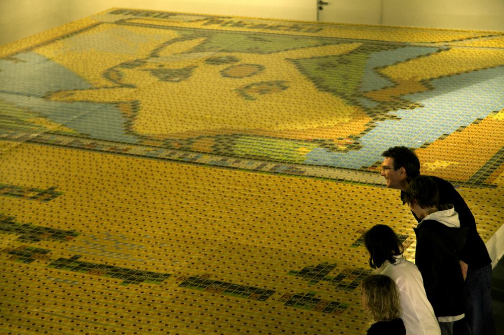 20th-mosaic-4q-1.jpg
