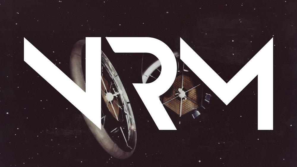 NRM+new+logo.jpg