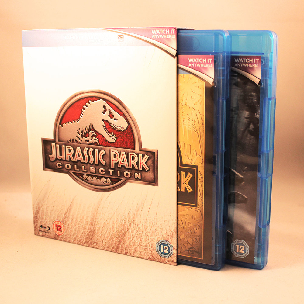 jurassic park collection.jpg