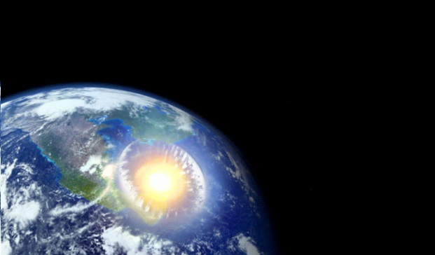 Scientists Devise Armageddon-Like Nuclear Bomb Asteroid ...
