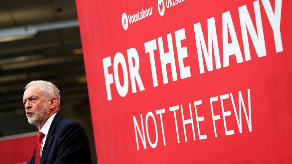 labour manifesto.jpg