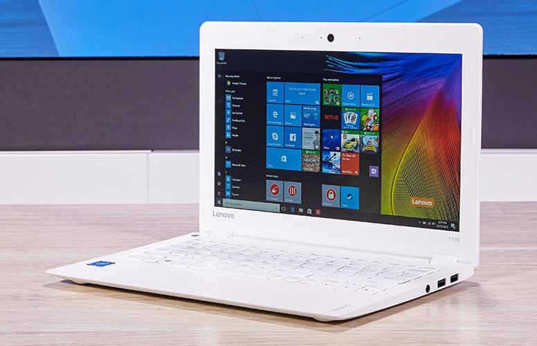 Lenovo IdeaPad -
