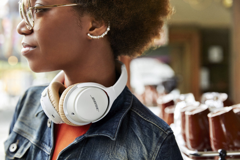 bose wireless headphones.jpg