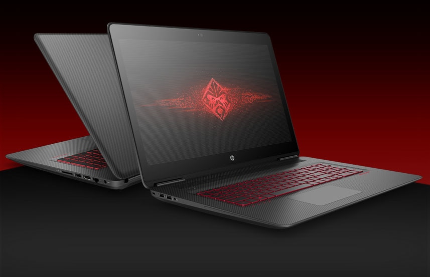 HP Omen laptop 17 inch.jpg