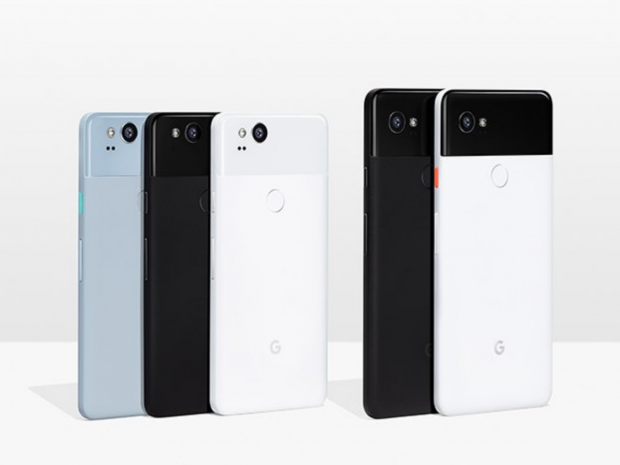 google-pixel-2-pixel-2-xl.png