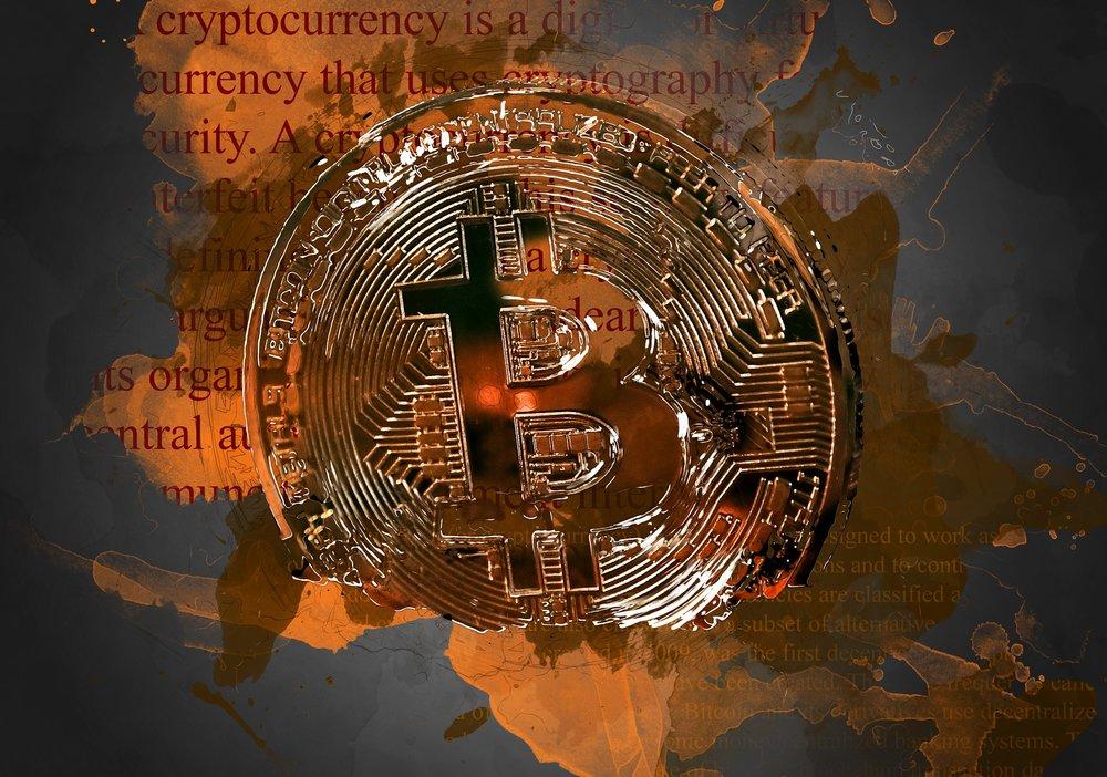 bitcoin-2902690_1920.jpg