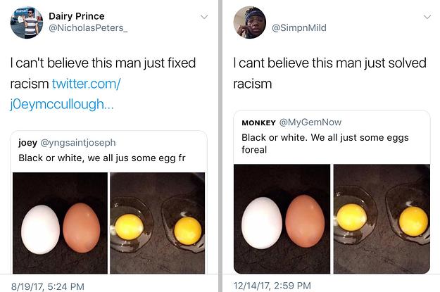 Tweetdecking example