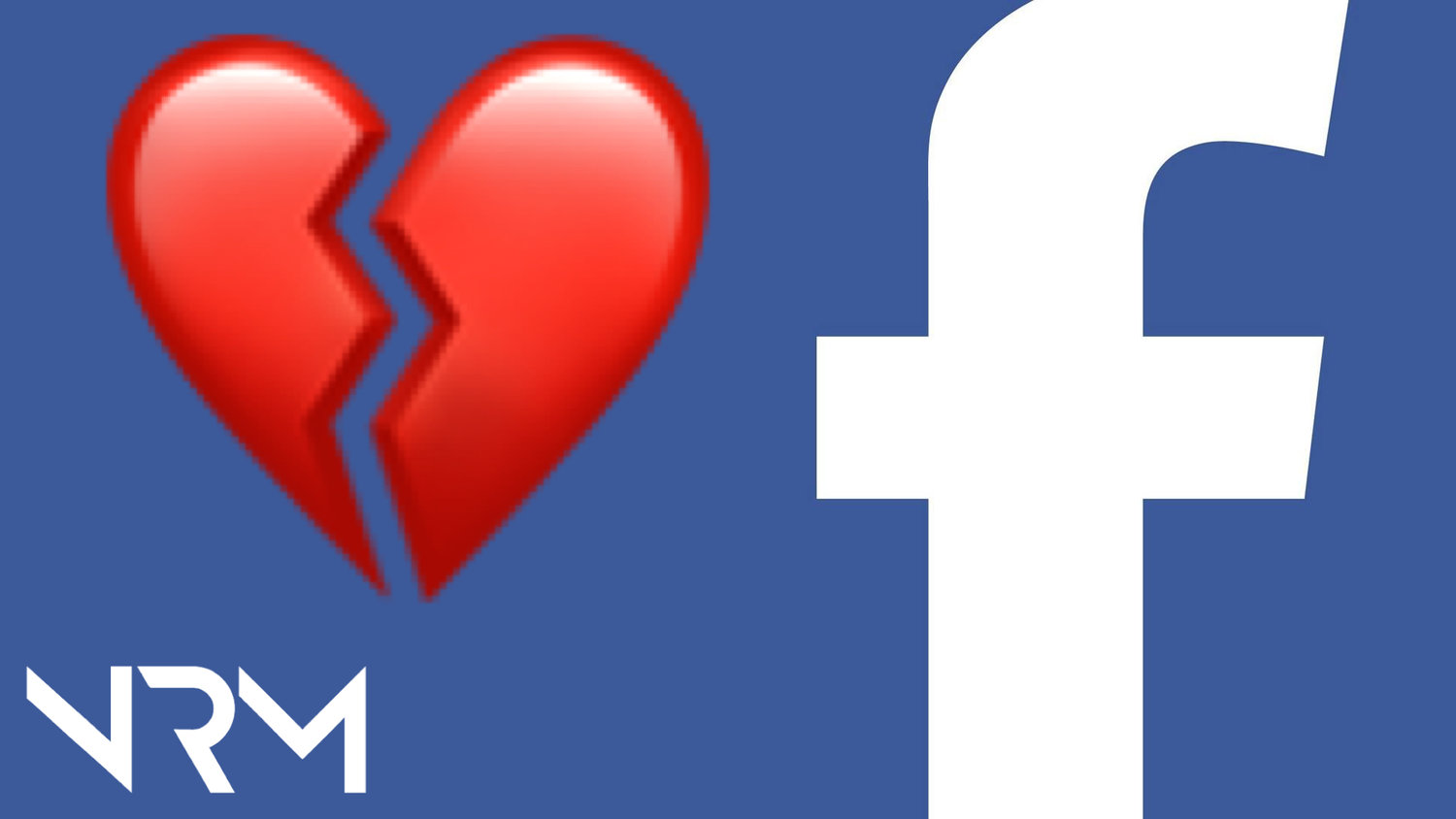 Facebook Dating Is Ghosting Privacy Responsibilities And Swiping