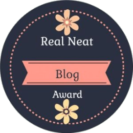 real_neat_blogger_award.png