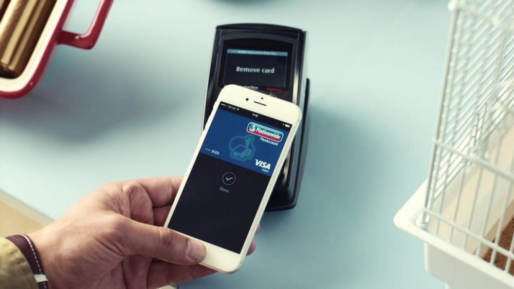 Apple Pay UK.jpg