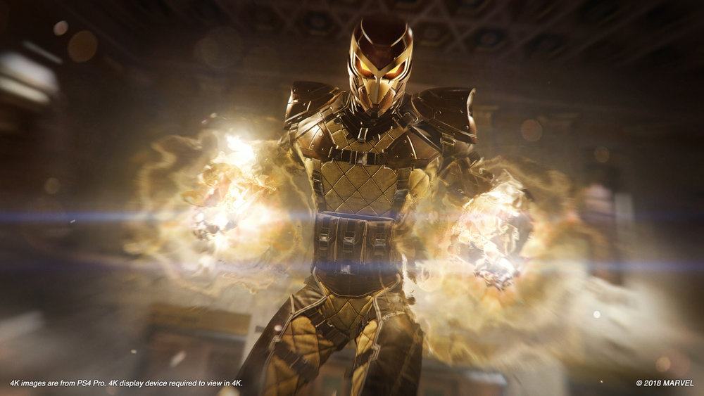 Spider-ManPS4_E32018_Shocker_Legal.jpg