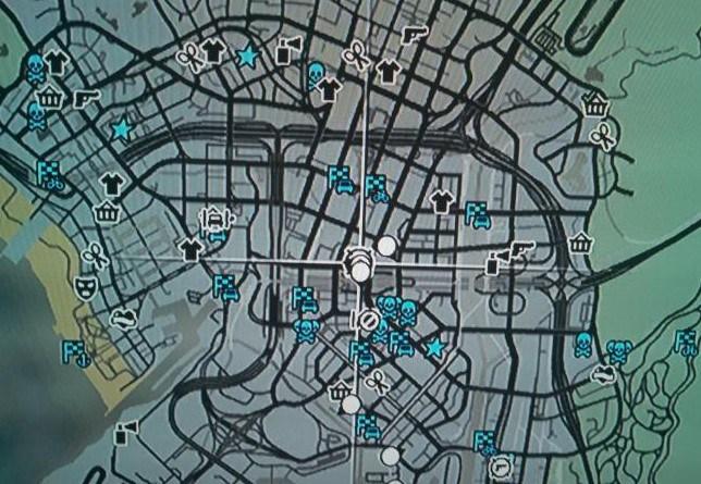 GTA-5-map-1.jpg