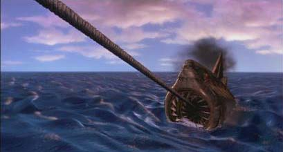 james and the giant peach robot shark.png