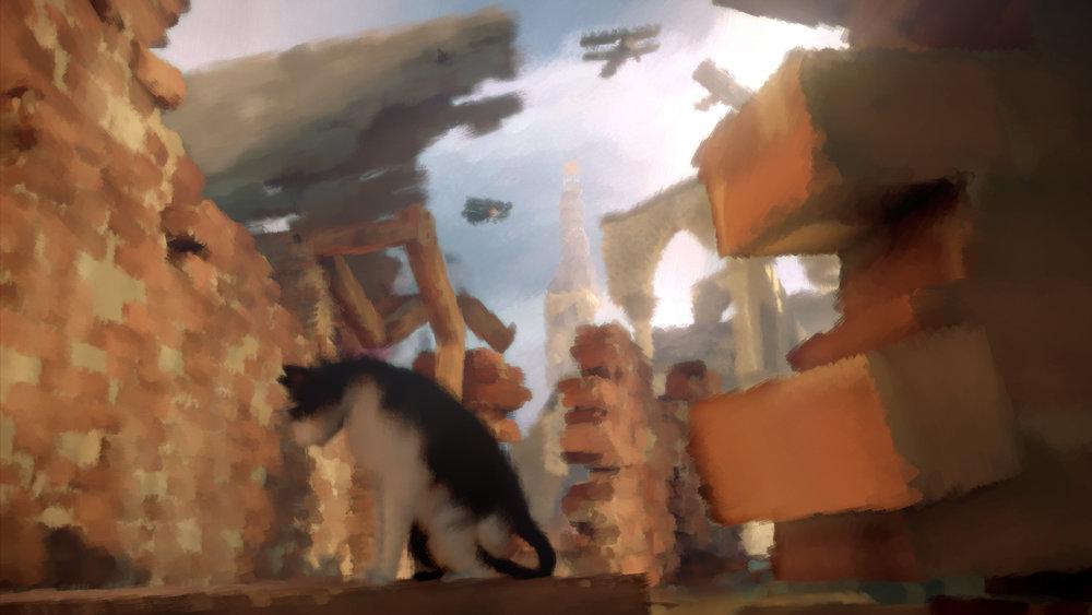 11-11_-_Pre-E3_-_CatAtCathedral_-_Screenshot_1528194678.jpg
