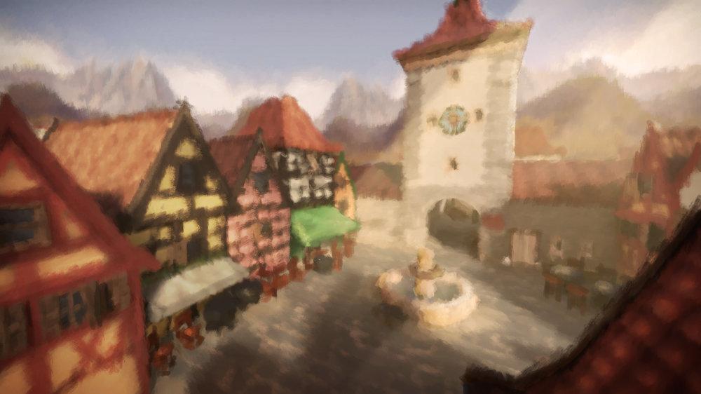 11-11_-_Pre-E3_-_Village_-_Screenshot_1528194686.jpg