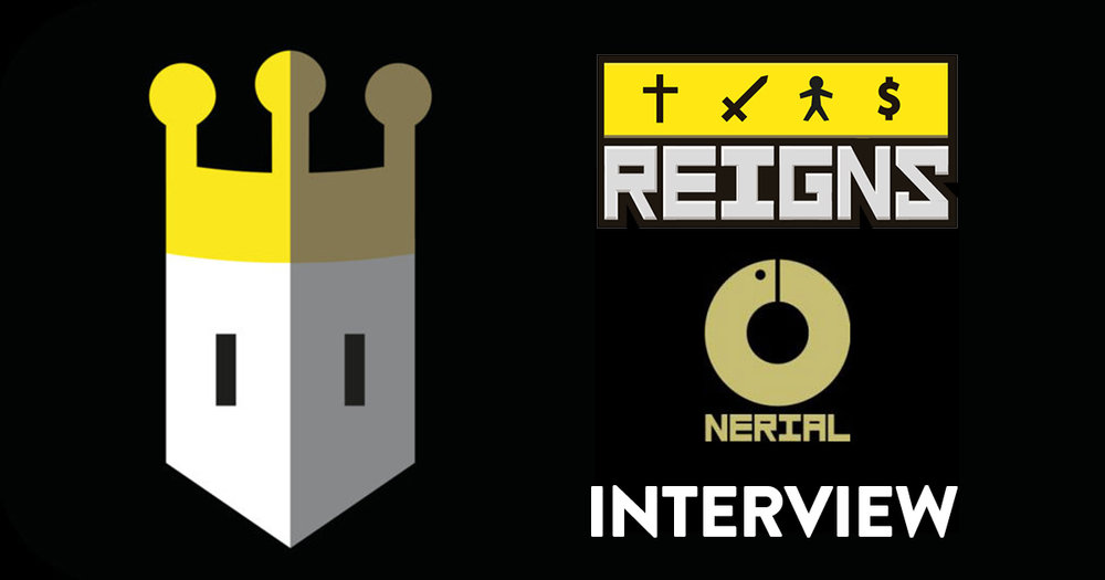 nerial reigns interview.jpg