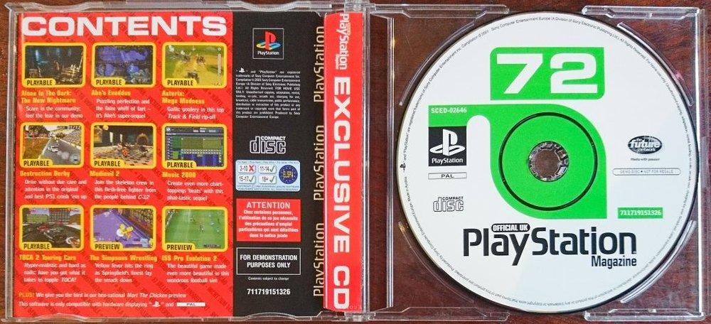 uk playstation magazine demo disc.jpg