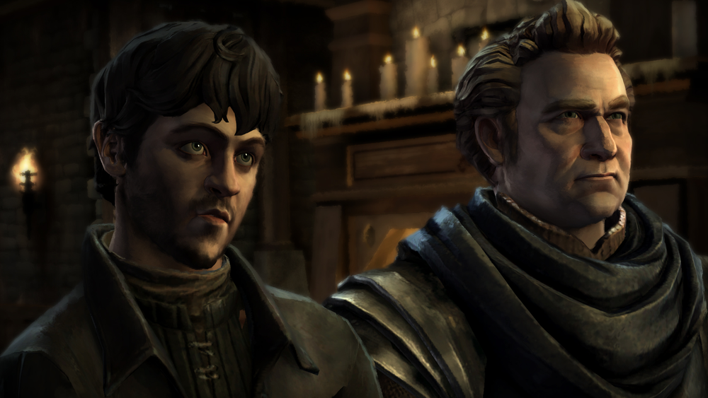 game of thrones ramsay bolton telltale games.png