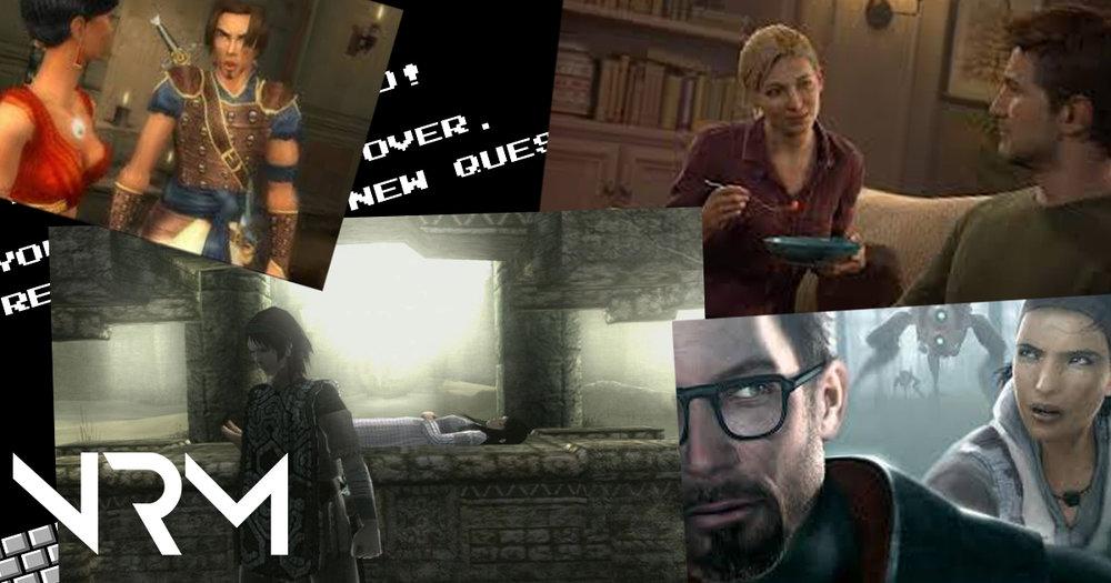 best video game couples.jpg