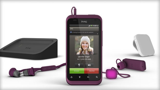 HTC Rhyme.jpg