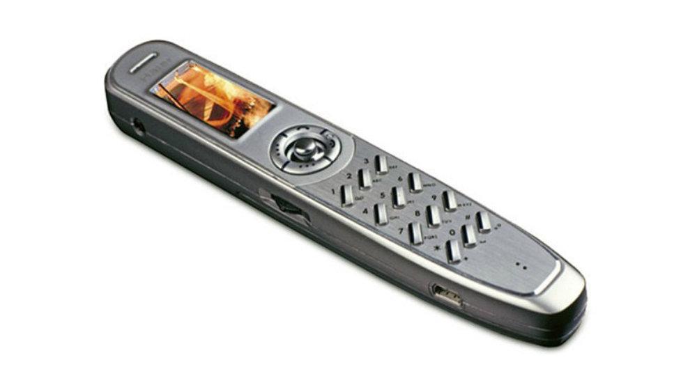 P7 pen phone.jpg