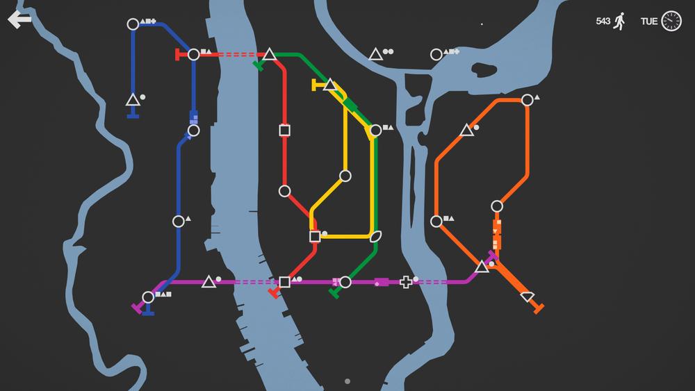 mini metro dark mode.png