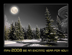 new_year_m.jpg